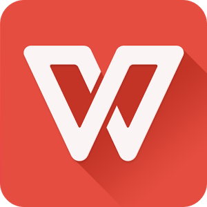 WPS Office手机版 v12.6.1 安卓版
