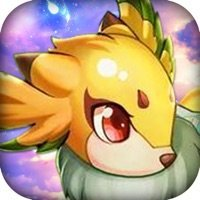 萌妖超进化ios版 v1.0.2 iphone/ipad