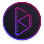 Joyoshare Video Converter 绿色版
